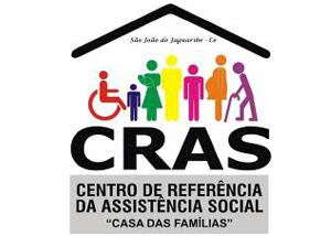 Centro de Referência de Assistência Social - CRAS Jaçanã